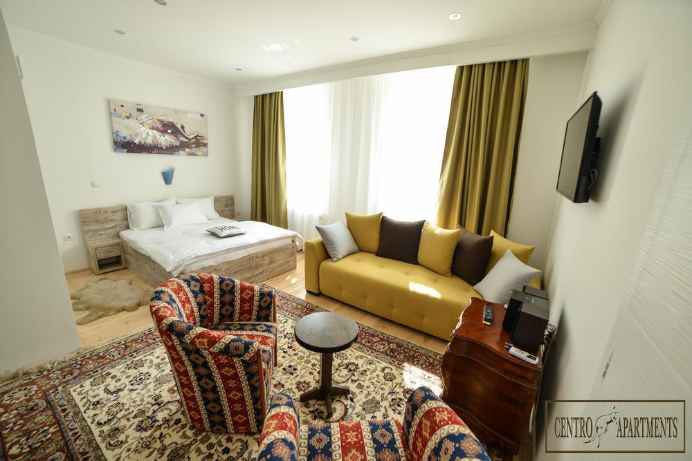 apartment 1-1