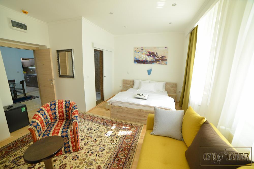 apartment 1-2