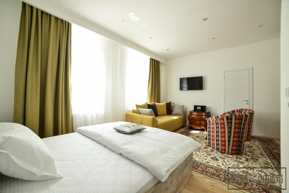 apartment 1-3