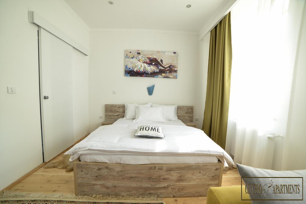 apartment 1-4