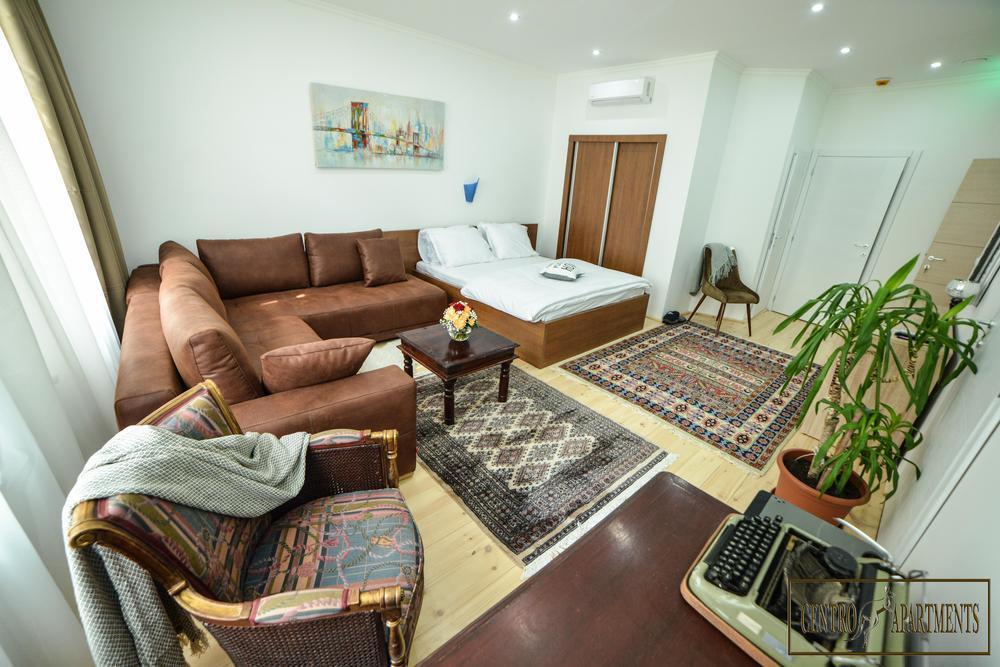 apartment 3-1