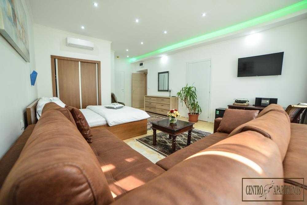 apartment 3-2