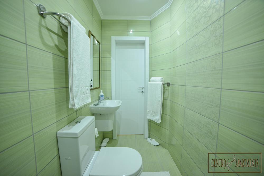 apartment 3-4