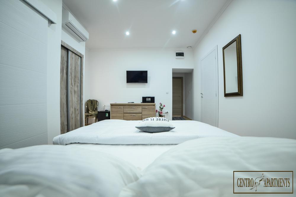 apartement 4-2