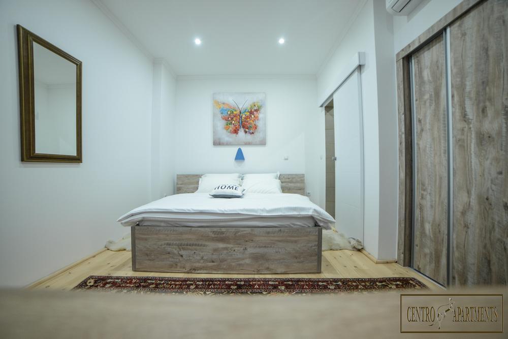 apartment 4-1