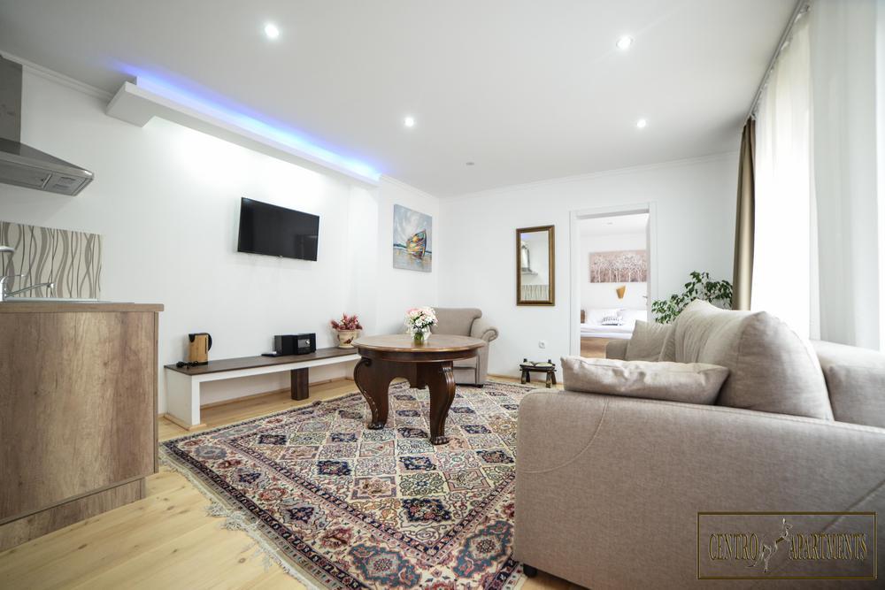 apartment 5-22