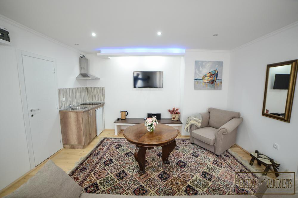 apartment 5-2