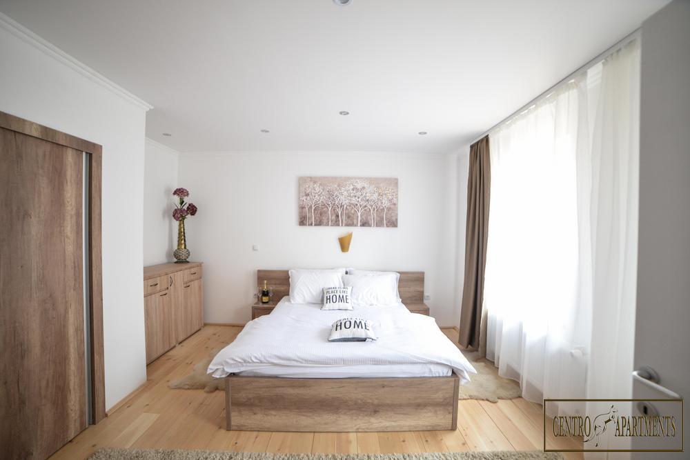 apartment 5-6
