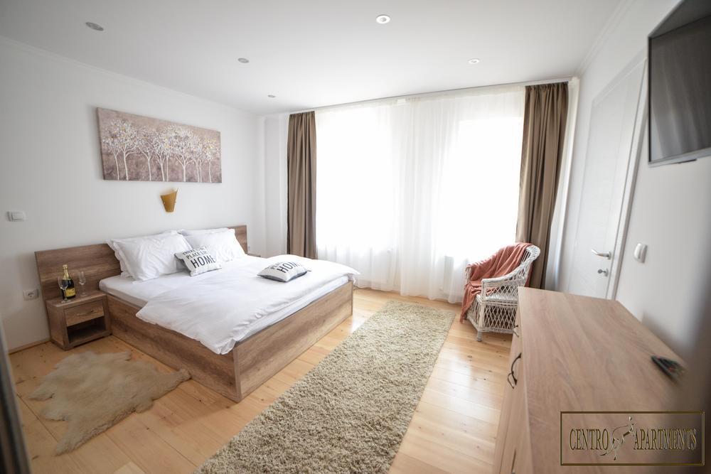 apartment 5-7