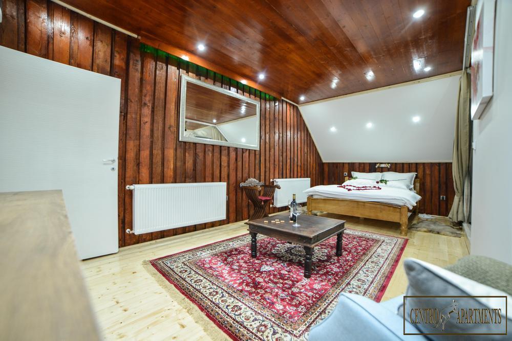 apartment 6-2