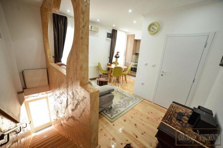 apartment 7-1