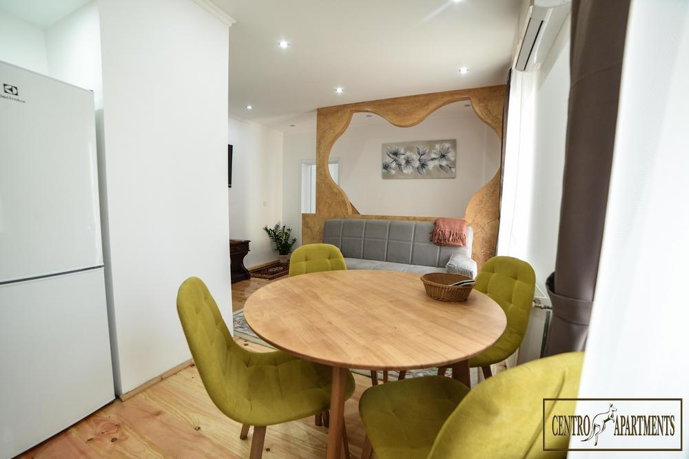 apartment 7-2