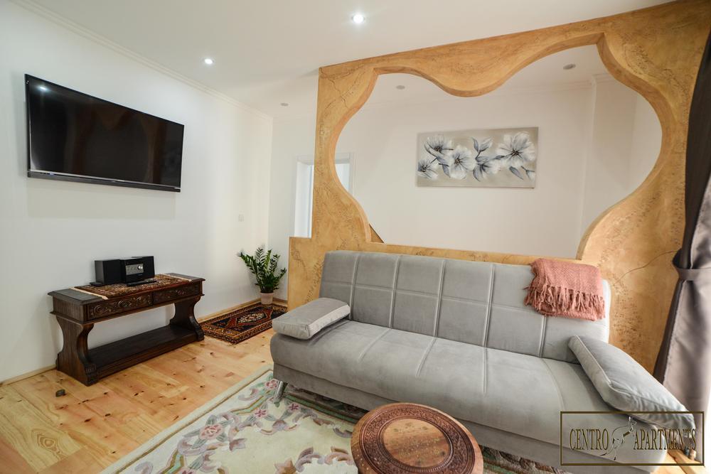 apartment 7-3